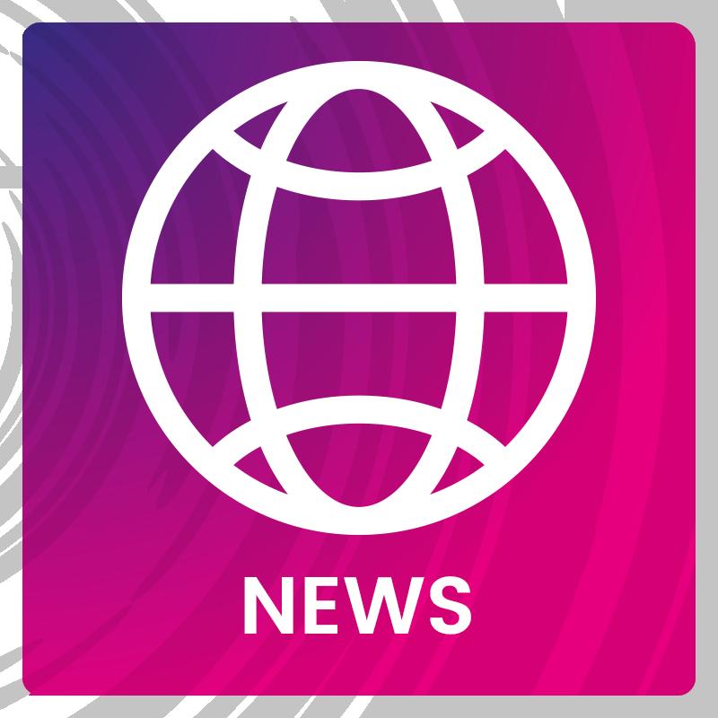 pride world radio news