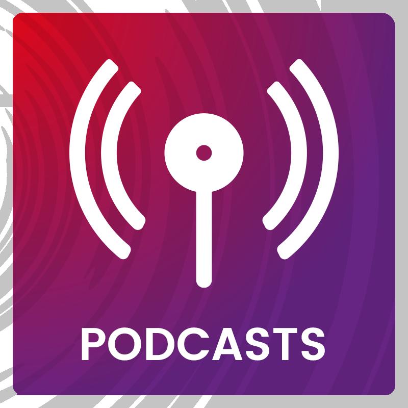 pride world radio podcasts
