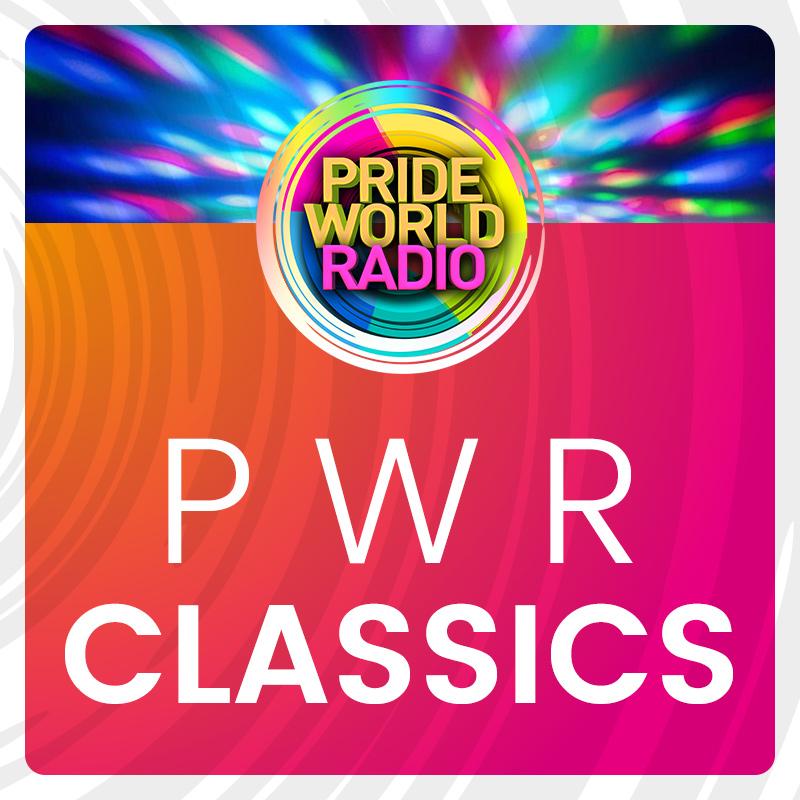 PWR Classics