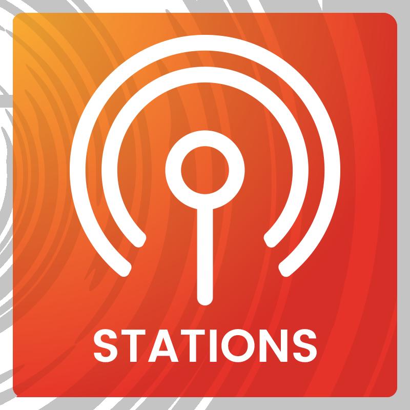 pride world radio stations