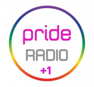 pride radio scotland